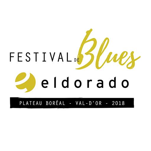 Festival-Blues-Eldorado