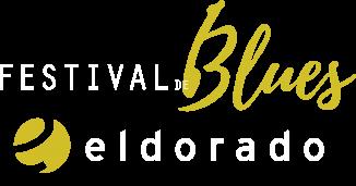 Festival de Blues Eldorado