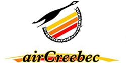 Air-Creebec
