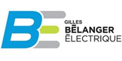 Bélanger-Électrique
