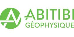 Abitibigéophysique