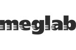 Argent-MégalabN