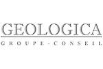 BronzeGéologicaN
