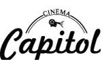 CinémaCapitol