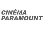 cinema rouyn noranda
