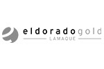 EldoradoGoldNetB