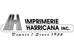 ImprimerieHarricana