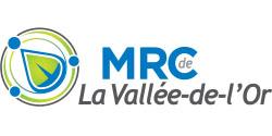 MRCVallée-de-l'Or