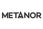 logo ressources metanor