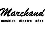 MeubleMarchand