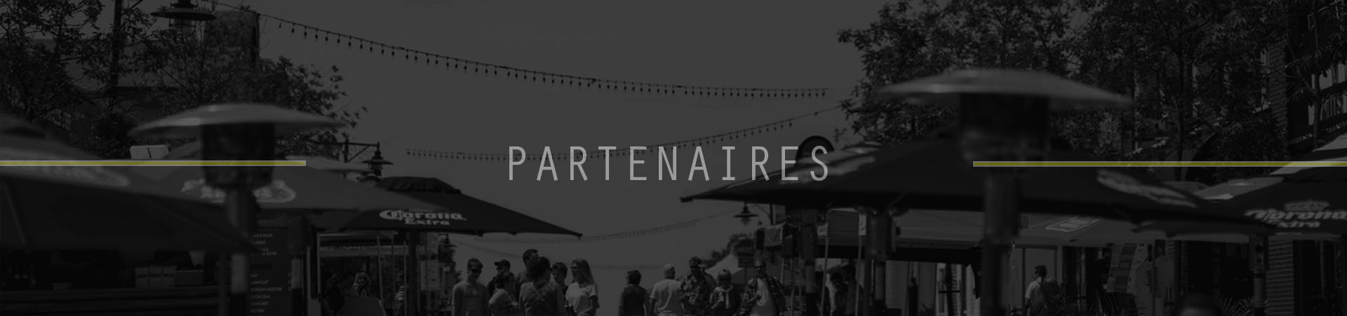 PartenaireCover