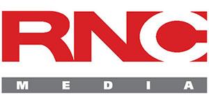 Spec-RncMedia
