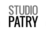 StudioPatry