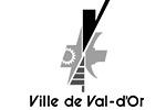 VilleDeVal-d'Or