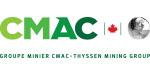 CMAC_Bronze