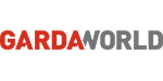GardaWorldBronze