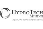 NetB-Hydrotech