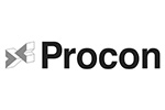 NetB-Procon