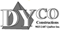 Or-Dyco