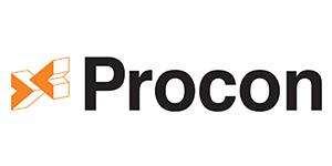 Pres-Procon