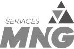 ServiceMNG_ArgentNB