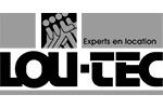 NetB-Lou-Tec