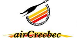 Air-Creebec