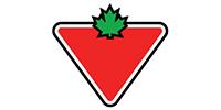 CanadienTire