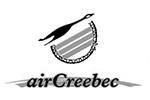 AirCreebec