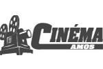 CinémaAmos
