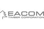 EACOM