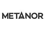 logo ressources metanor