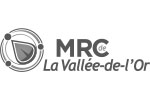 MrcDelaVallée-de-l'Or