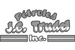 PétrolesJ.C.Trudel