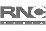 SpecRNCmédiaN