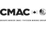 CMAC_BetNBronze