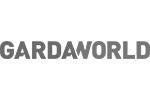 GardaWorldBNetB