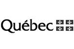 NetB-QuébecOr