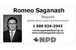 NetB-RomeoSaganash