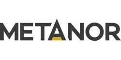 Or_Metanor