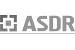 NetB-ASDR