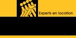 logo-loutec-valdor1